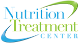 Nutrition Treatment Center